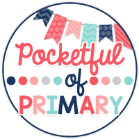 Pocketful of Primary
