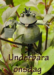 krukmakerskan.blogspot.se