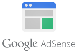 Coping Tips Adsense Ads That Do Not Appear (Blank)