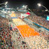 Carnaval 2015: São Paulo deve atrair mais turistas