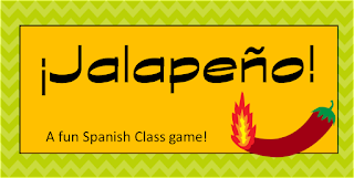 https://www.teacherspayteachers.com/Product/Jalapeno-Spanish-class-GAME-for-pronunciation-and-review-of-any-subject-1966548