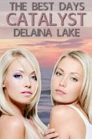 http://www.amazon.com/Catalyst-Delaina-Lake-ebook/dp/B00G91KQE4/ref=zg_bs_6487838011_f_28