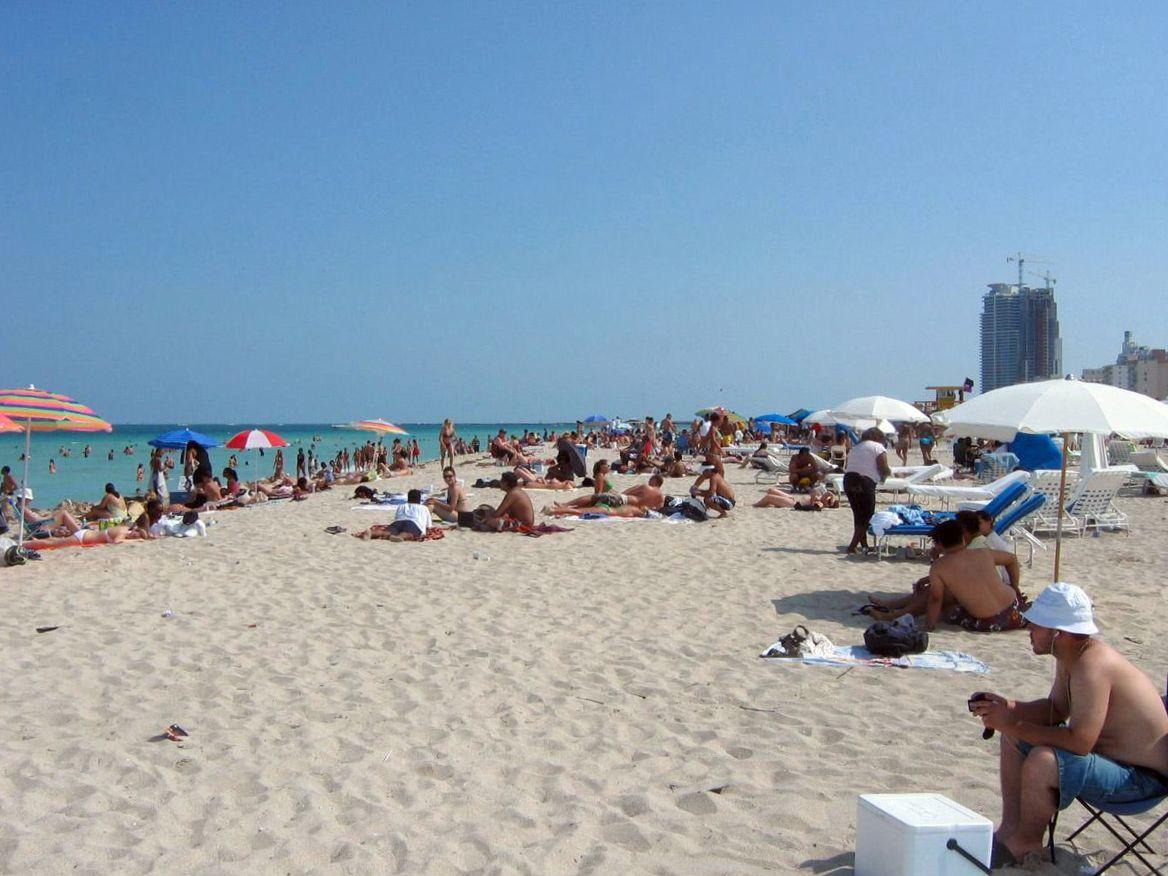 Miami Beach Florida Miami Beach fl Picture Miami
