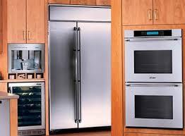 تعتبر الثلاجة من اجهزة المطبخ وتستخدم فى حفظ الطعام