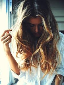 Quiero conocer a alguien que tenga miedo de perderme.