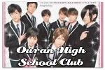 http://shojo-y-josei.blogspot.com.es/2014/01/ouran-high-school-club-pelicula.html
