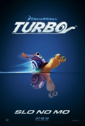 Ver Turbo Online Latino