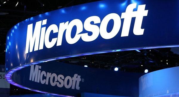 Microsoft te avisará si cree que un Gobierno te está espiando