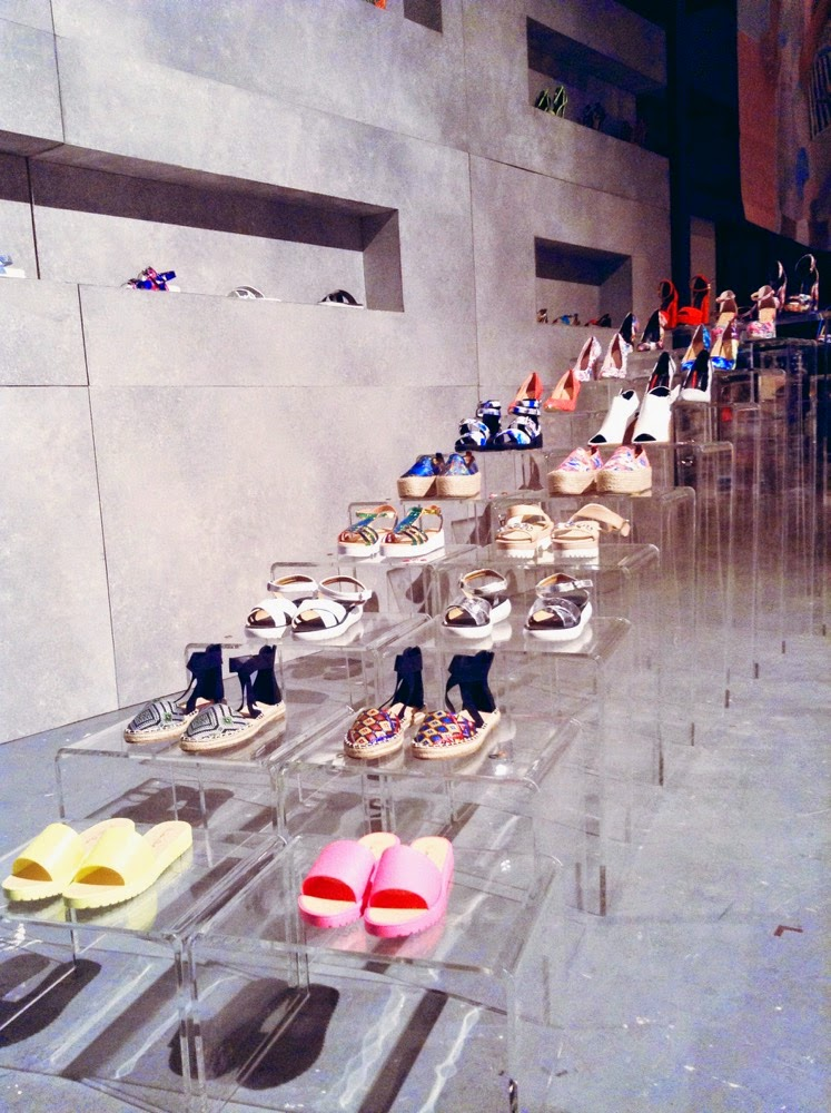 primark ss15 press day shoes
