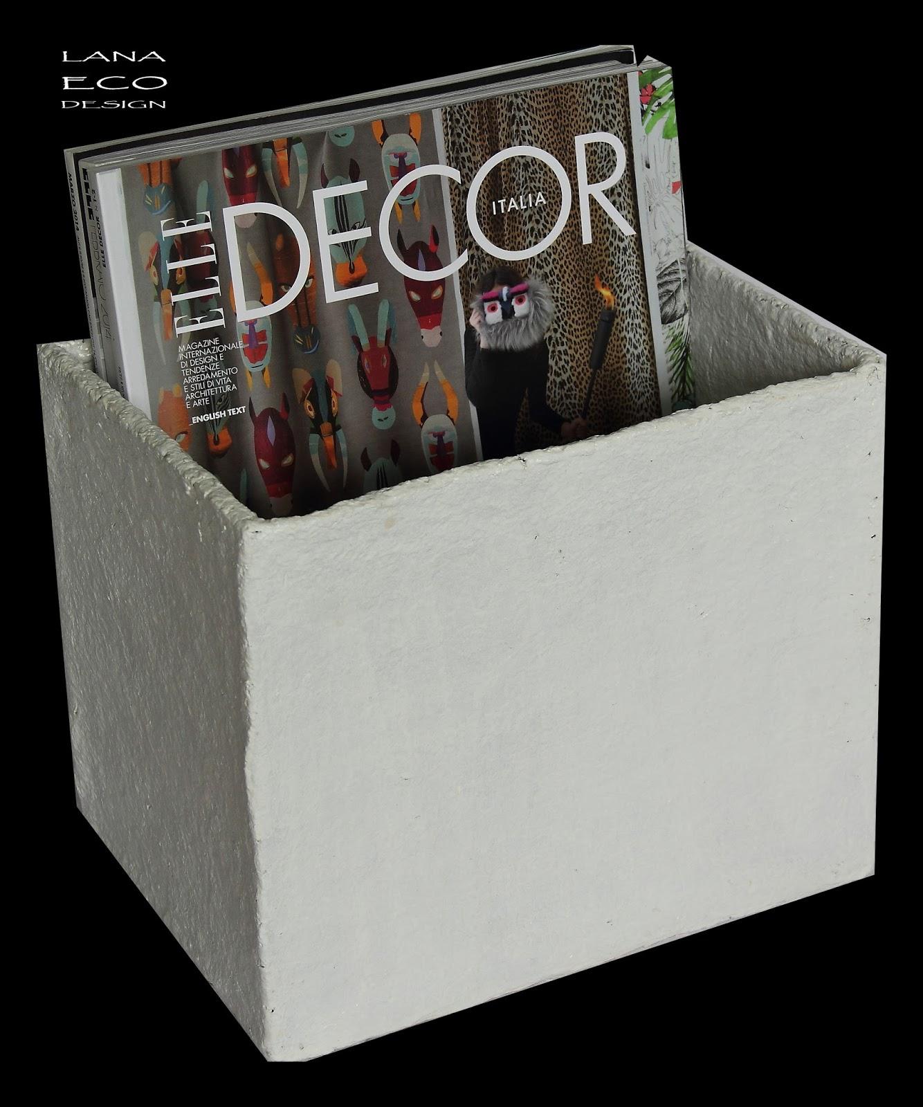 home-decor-design-complementi-d'arredo-handmade-fatto-a-mano