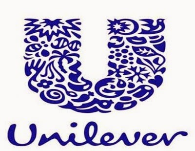 Assistant Maintenance Manager at Unilever