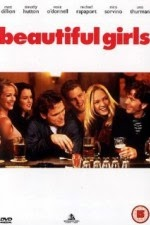 Watch Beautiful Girls (1996) Megavideo Movie Online