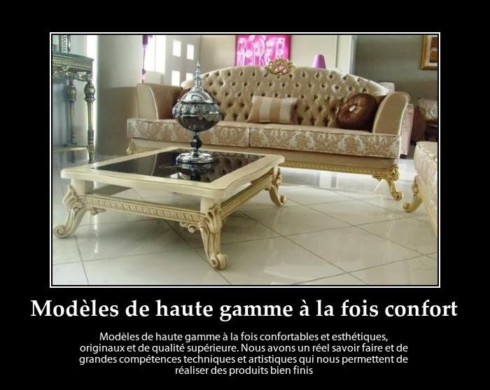 Meubles maison d 39 amour tunisie - Faire l amour sur un meuble ...
