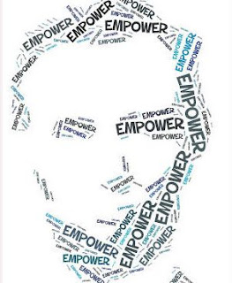 منحة Empower AUC