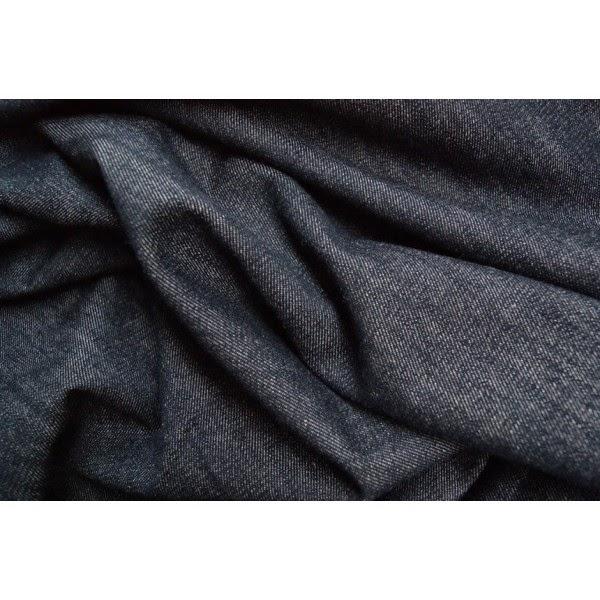 gramatura jeansu