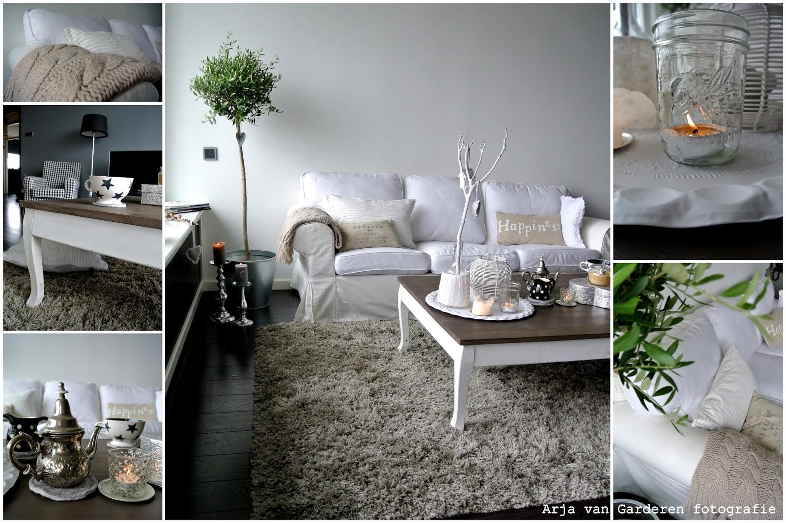 Riviera maison kleine woonkamer ~ Artikill.com
