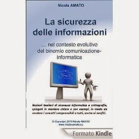 La sicurezza delle informazioni nel contesto evolutivo del binomio comunicazione-informatica - eBook