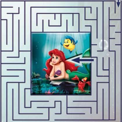 jeux de coloriage de princesse - Coloriage Princesse Anastasia : Jeux de Coloriages gratuit