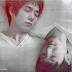 Kangteuk + fanfic = Lisa nervosa. -Q