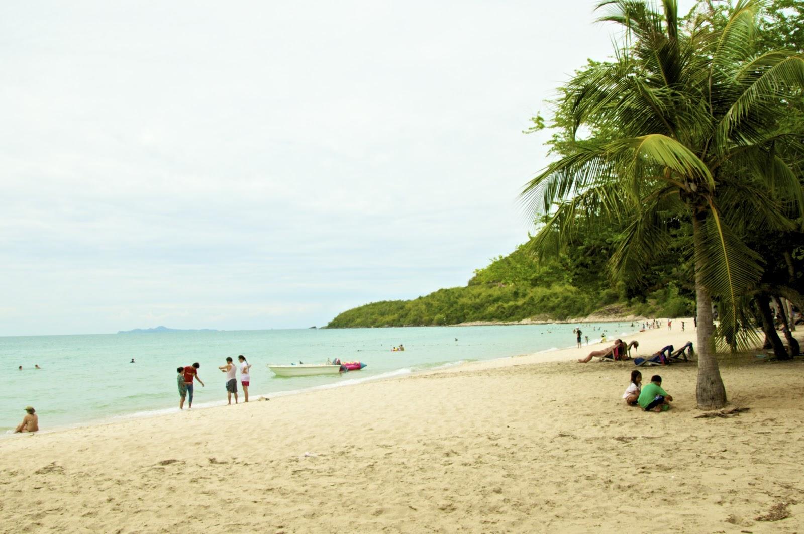 Семьями на пляже 17 фотография