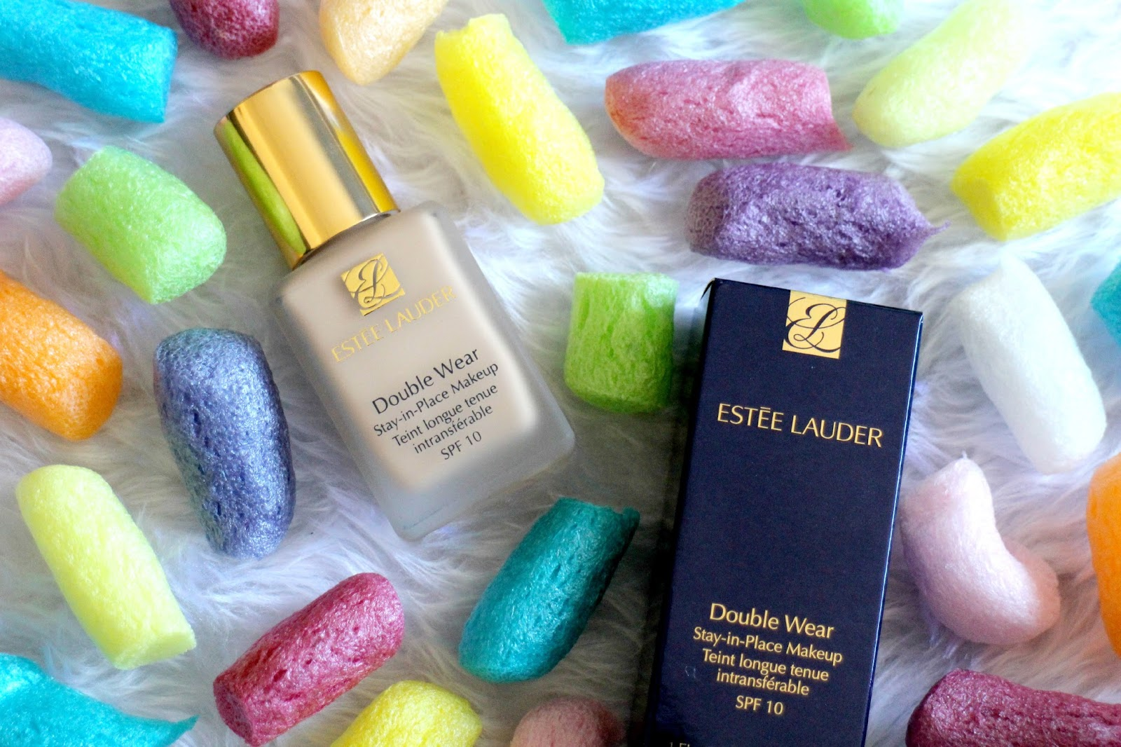 Estee Lauder Double Wear Discount