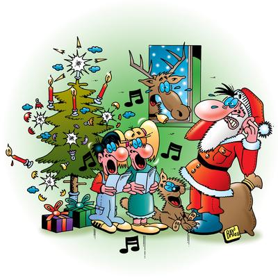 oder m chten sie eine t te dazu das letzte weihnachten. Black Bedroom Furniture Sets. Home Design Ideas