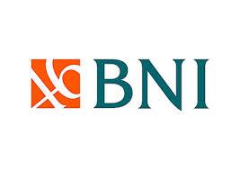 Lowongan Kerja Juni 2013 2013 Juni Bank BNI