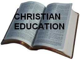 http://themppc.blogspot.com/p/christian-education.html