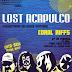 Lost Acapulco  en Foro Indie Rocks Viernes 27 de Febrero 2015