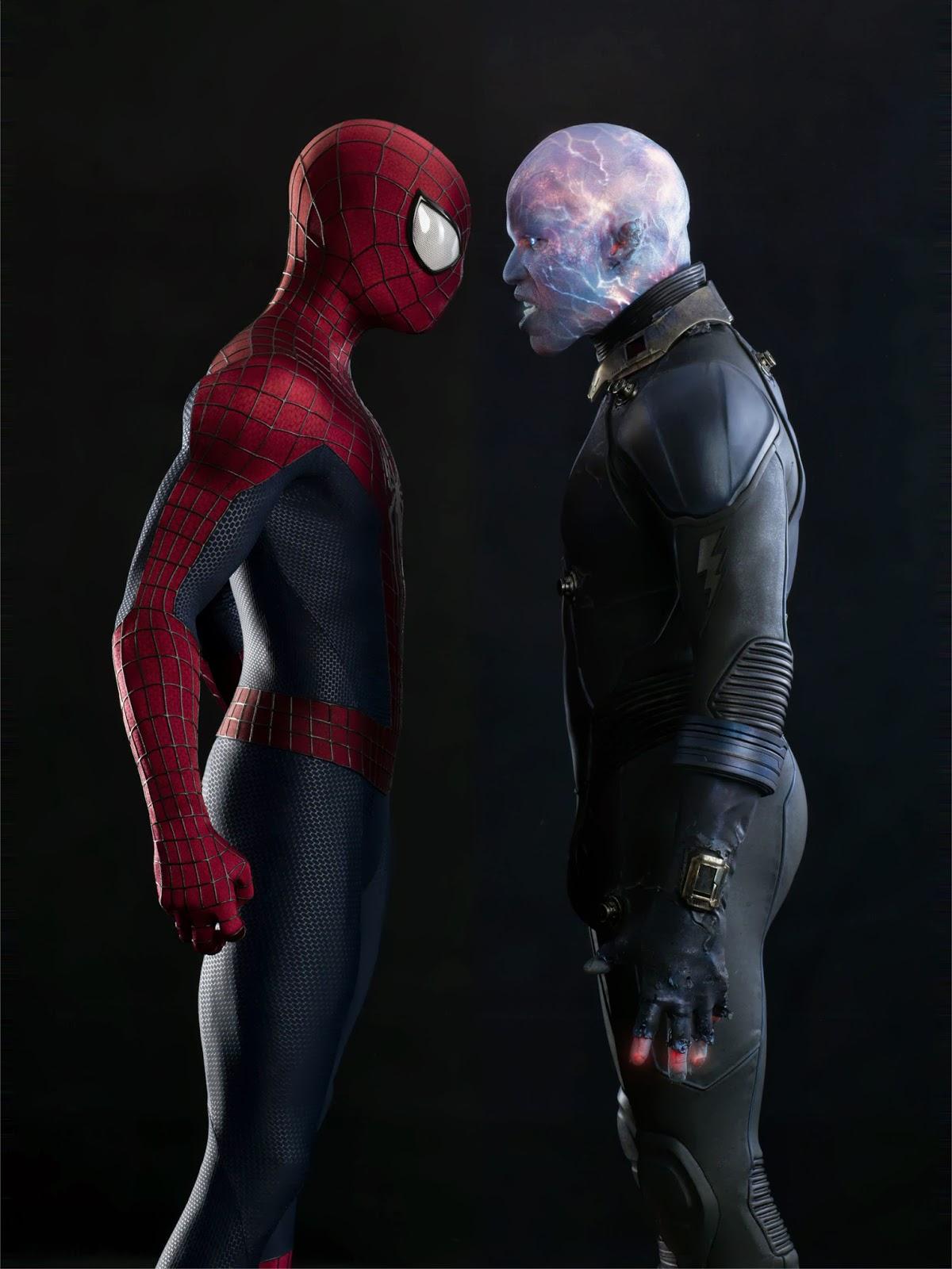 Amazing_Spider-Man_2-Jamie_Fox...  Jamie Foxx Electro Entertainment Weekly