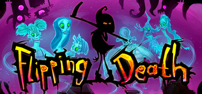 flipping-death-pc-cover-fhcp138.com