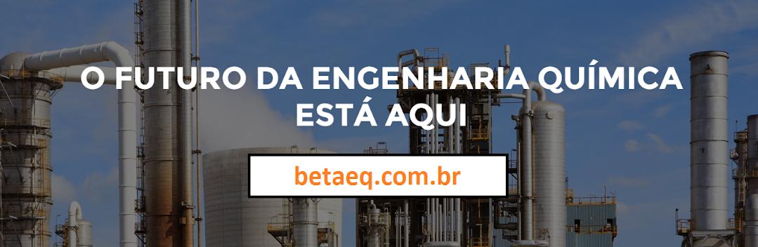 Projeto Beta EQ