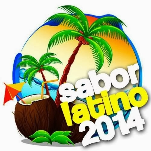 Download – Sabor Latino – 2014