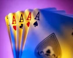 SITUS PENIPUAN (Cara Hack Bot/Cheat Dewa Poker)
