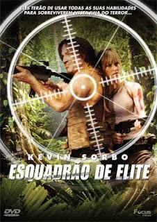 Download - Esquadrão De Elite