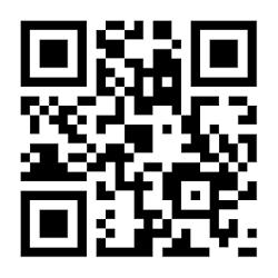 Creación de página web y fotografia digital
