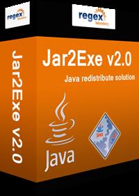 Java check binary compatibility