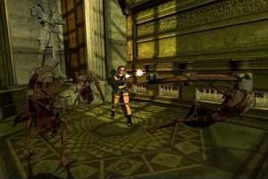 Tomb Raider 6 Angel Of Darkness-Screenshot-2