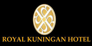 Vacancy in Royal Kuningan Hotel