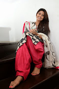 Sneha latest photos gallery-thumbnail-16