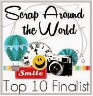 SATW Top 10 - 06.2015