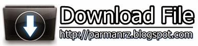 Download Mp3 PB Lengkap