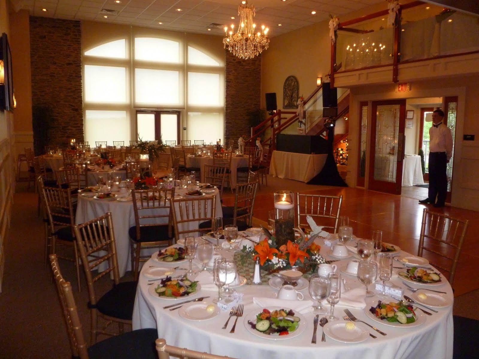 Weddings With Dj Adam Moyer Megan Matthews Wedding Reception At