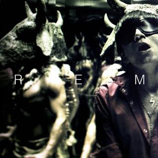 Mr.Children - REM