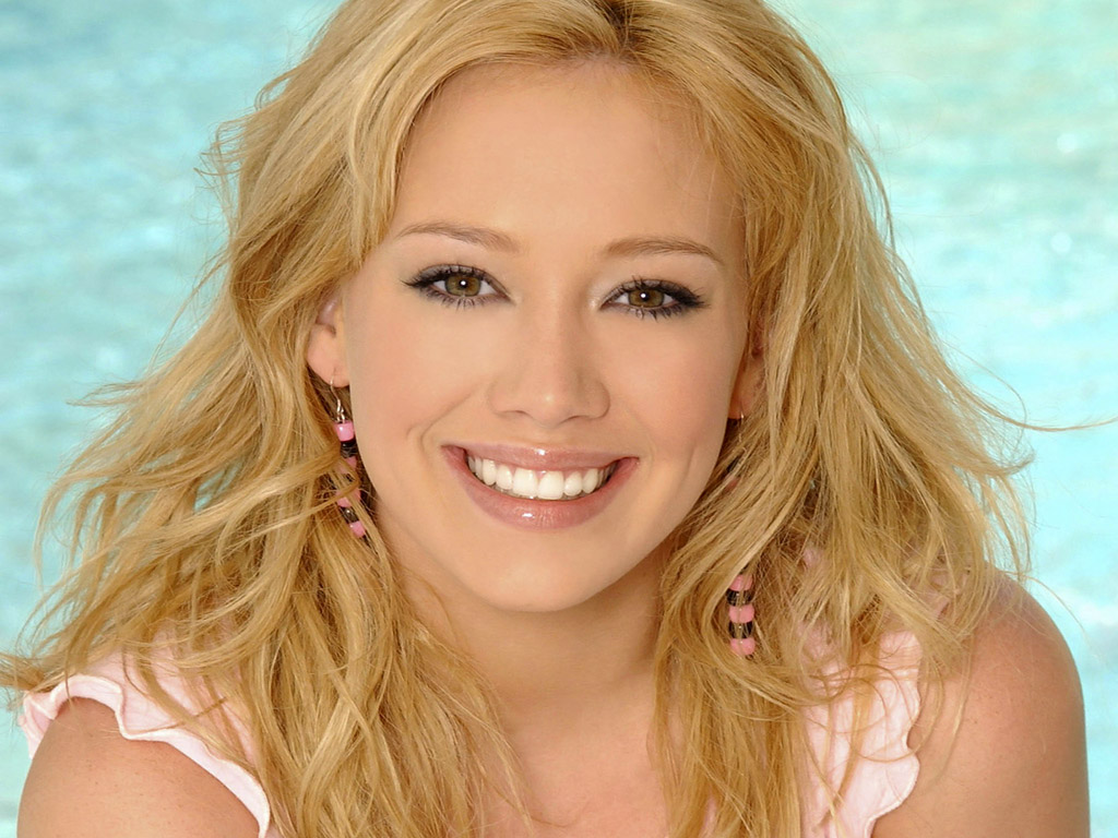 duff girls Hilary erhard duff was born on september 28, 1987 in houston, texas, to susan duff (née cobb) and robert erhard duff,  beautiful girls a list of 28 people.