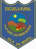 Escuela Rural Futuro Las Mercedes