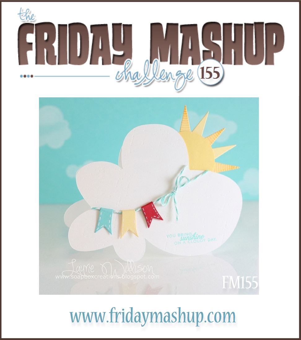 http://www.fridaymashup.com/2014/04/fm155-averys-getting-us-into-shape.html