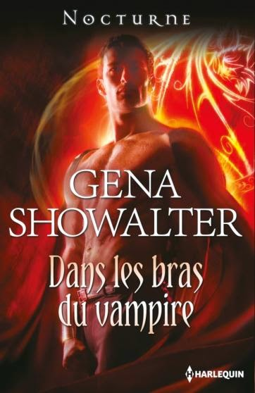 http://www.unbrindelecture.com/2014/07/dans-les-bras-du-vampire-de-gena.html