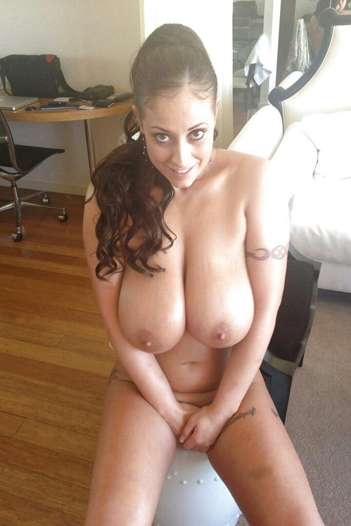 grandad sex porn gif
