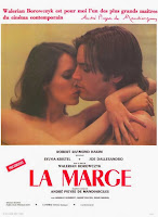La marge (1976) [Fr]